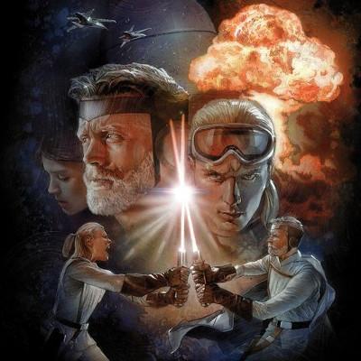 the star wars