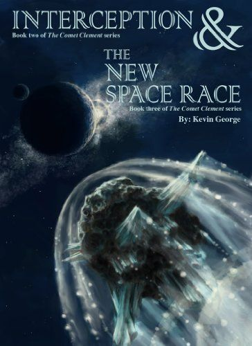 Interception and The New Space Race